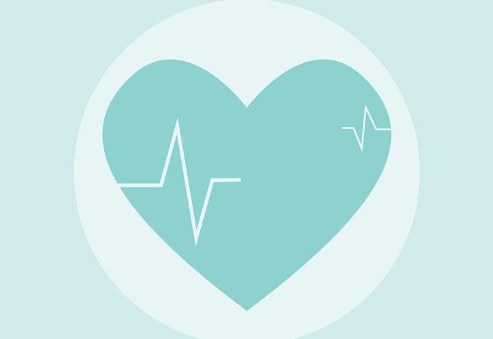 prevenzione primaria cardiaca