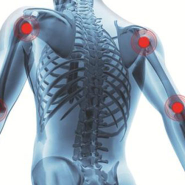 dolori articolari
